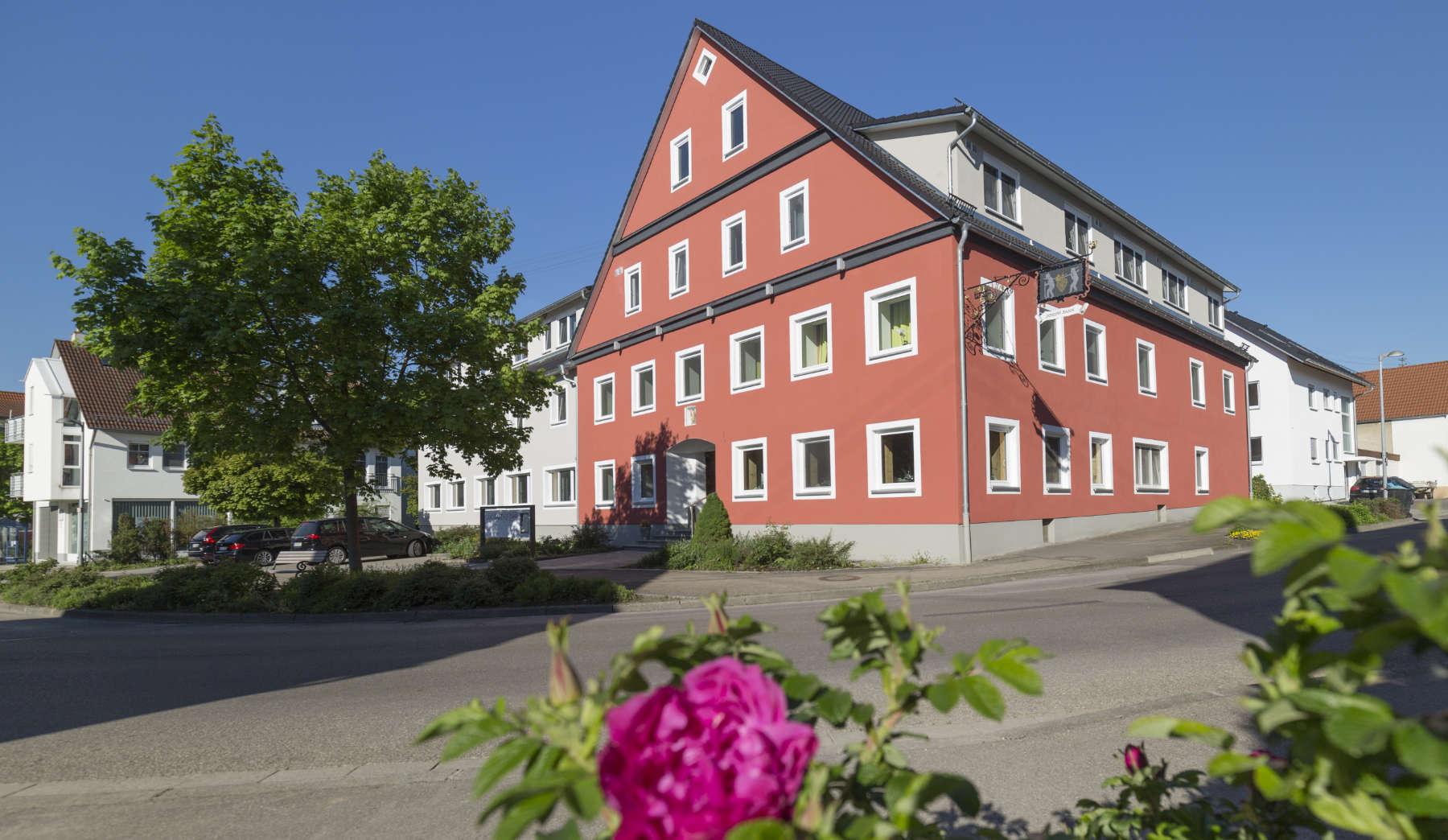 landgasthof-zahn-069